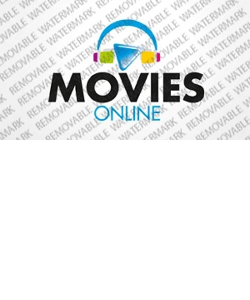 Movie Logo Template